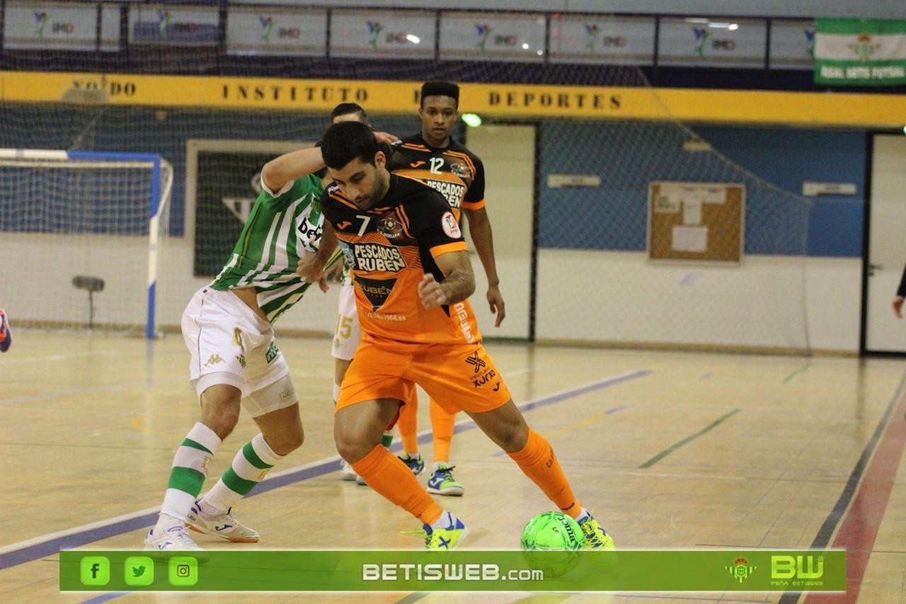 J12-–-Real-Betis-Futsal-vs-Burela-FS39
