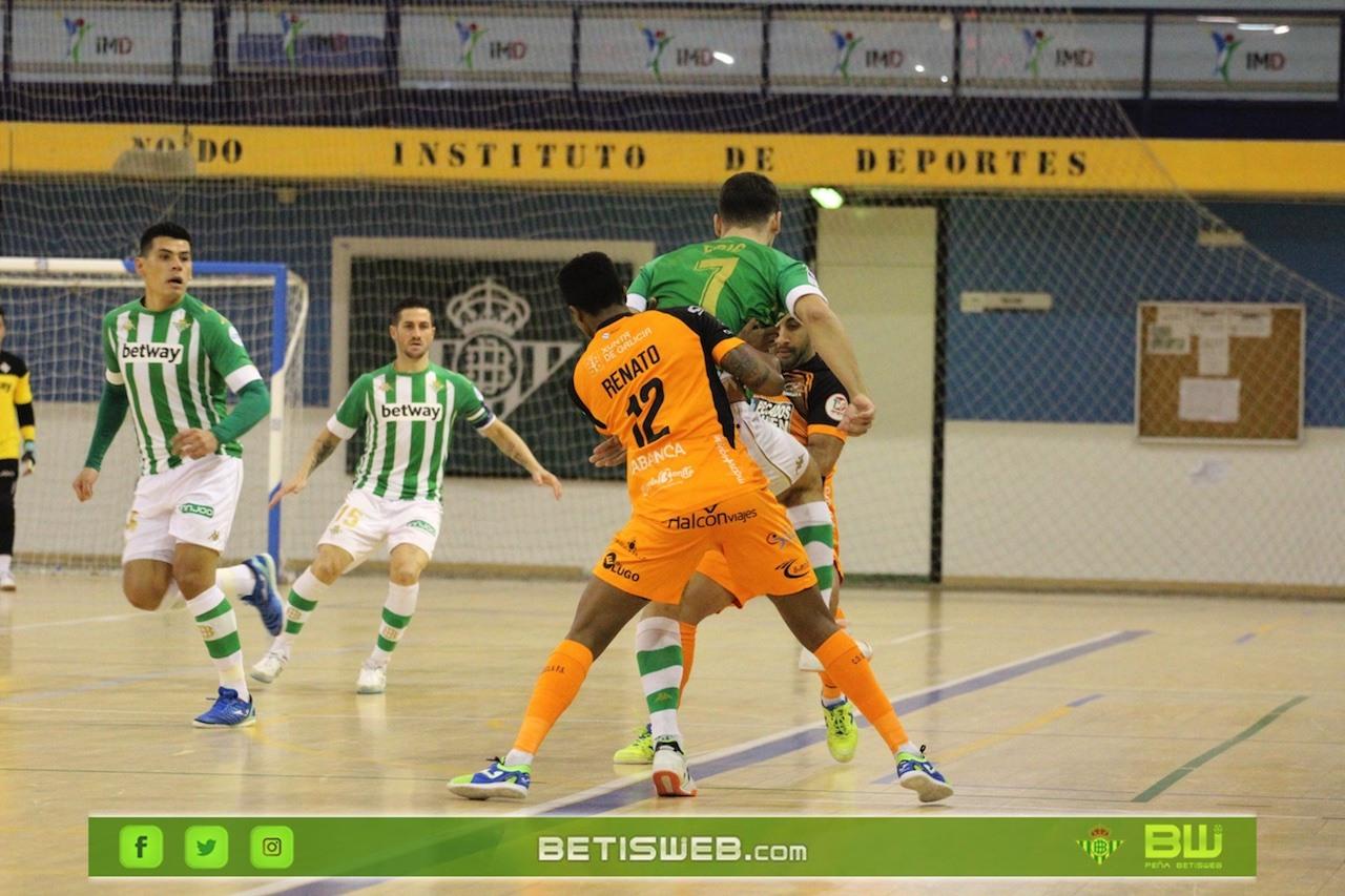 J12-–-Real-Betis-Futsal-vs-Burela-FS41