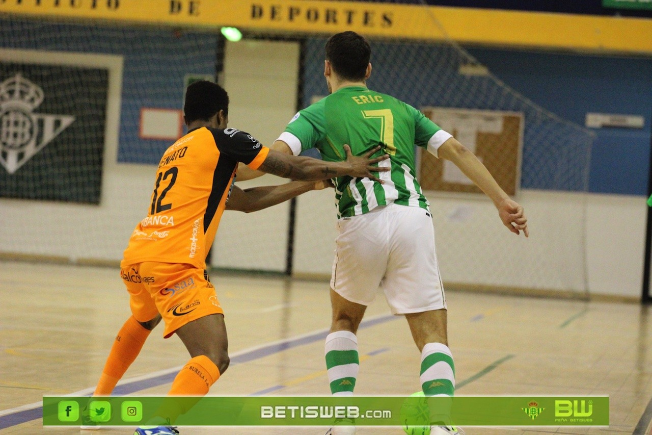 J12-–-Real-Betis-Futsal-vs-Burela-FS44