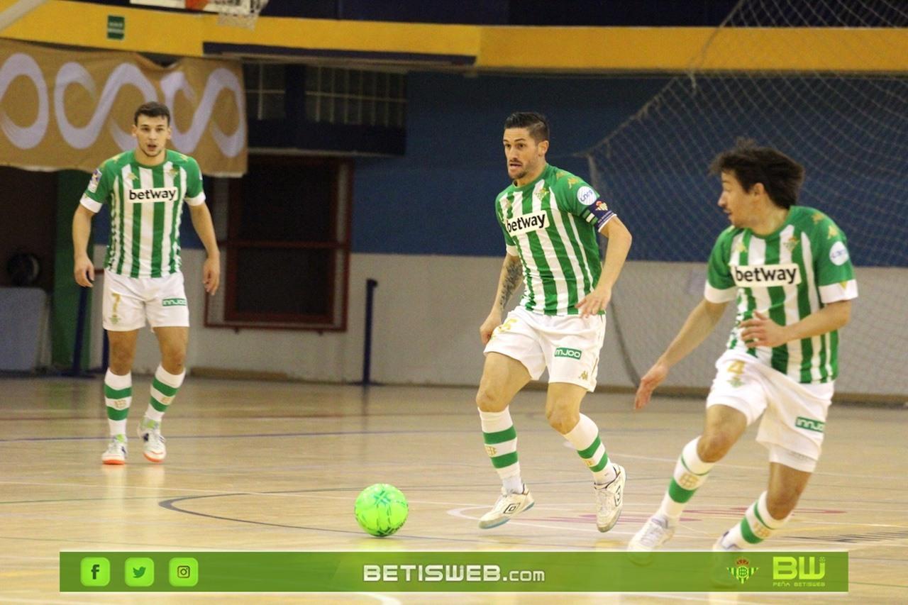 J12-–-Real-Betis-Futsal-vs-Burela-FS49