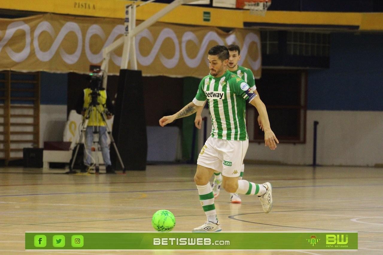 J12-–-Real-Betis-Futsal-vs-Burela-FS50