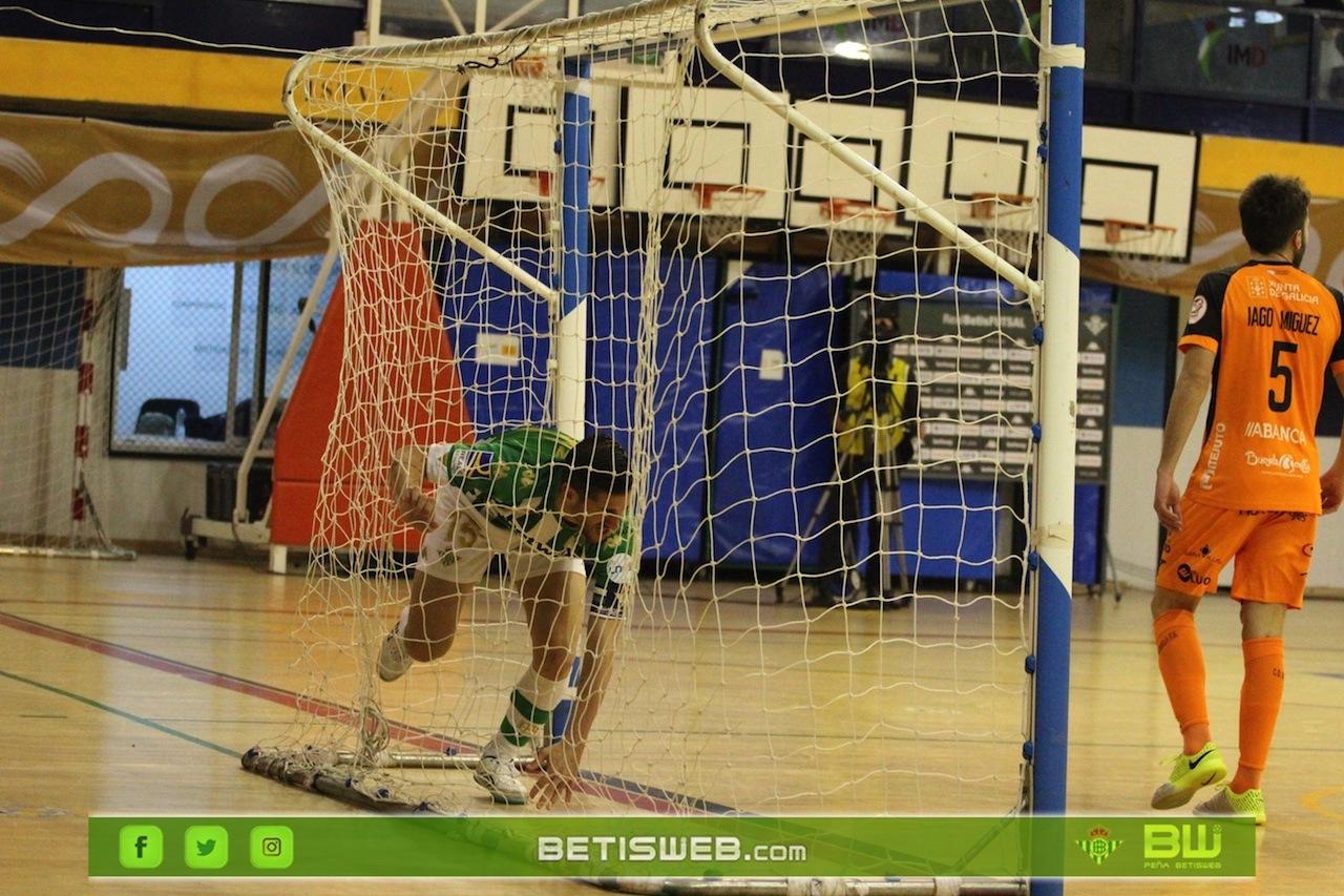 J12-–-Real-Betis-Futsal-vs-Burela-FS54
