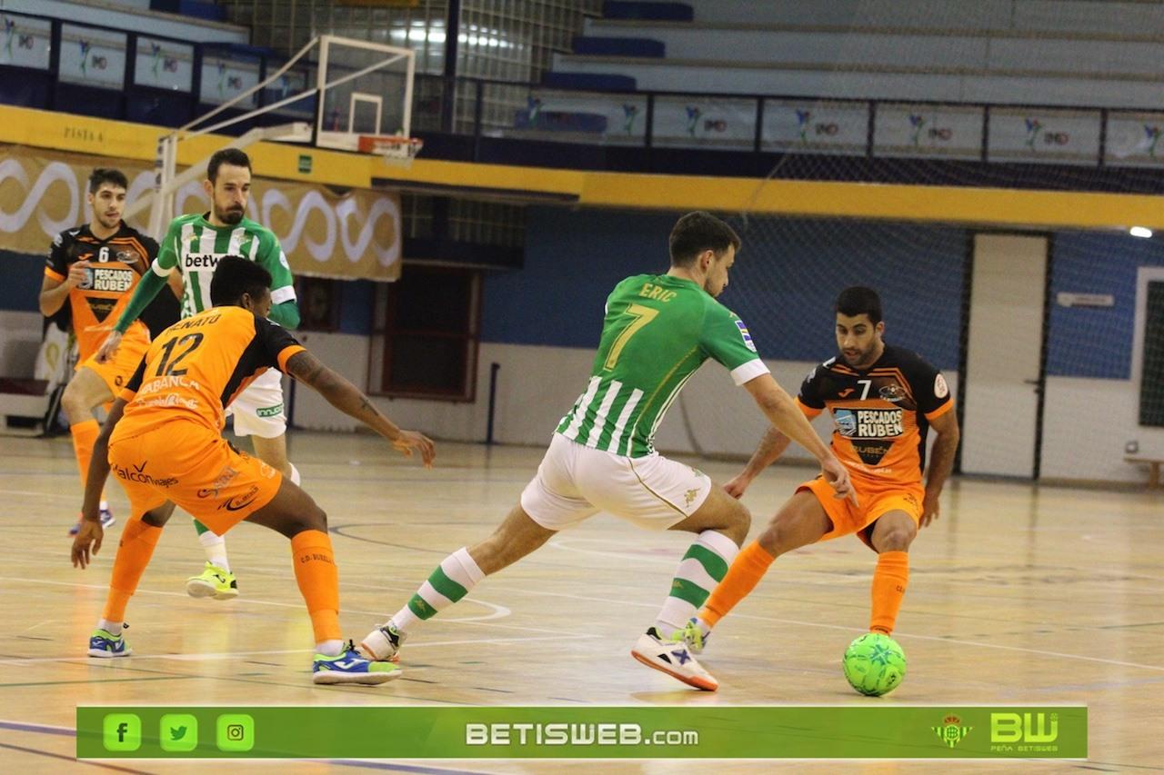 J12-–-Real-Betis-Futsal-vs-Burela-FS57