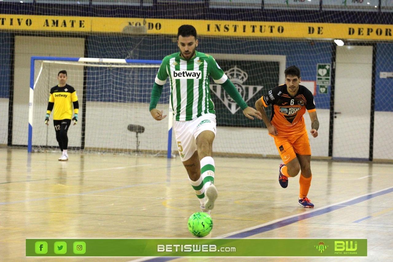 J12-–-Real-Betis-Futsal-vs-Burela-FS66