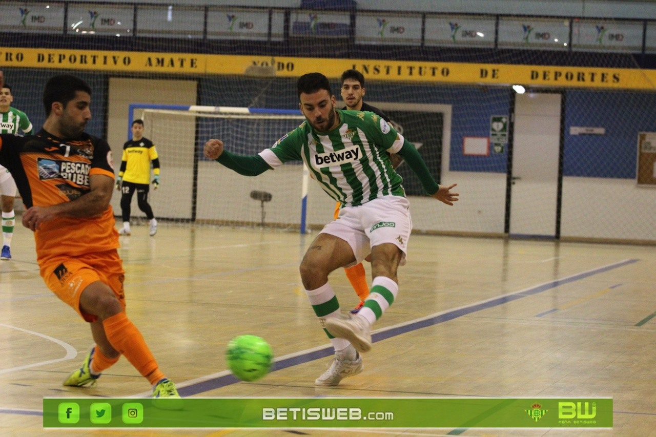 J12-–-Real-Betis-Futsal-vs-Burela-FS68