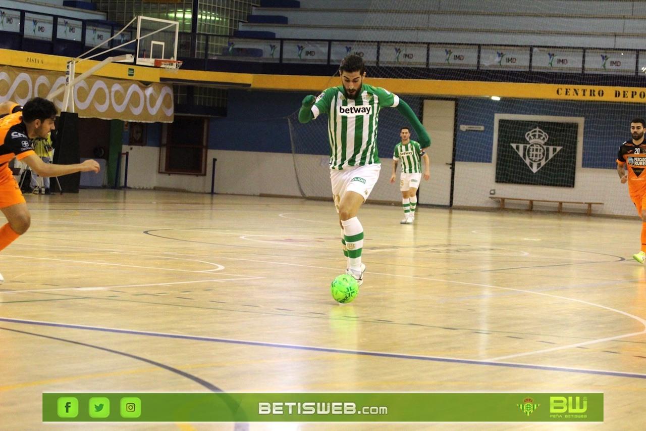 J12-–-Real-Betis-Futsal-vs-Burela-FS74