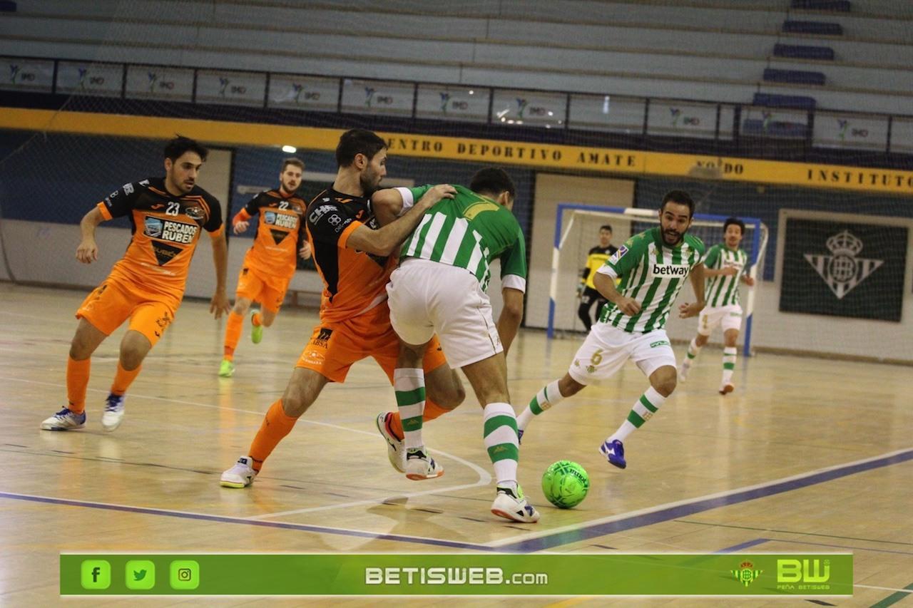 J12-–-Real-Betis-Futsal-vs-Burela-FS76