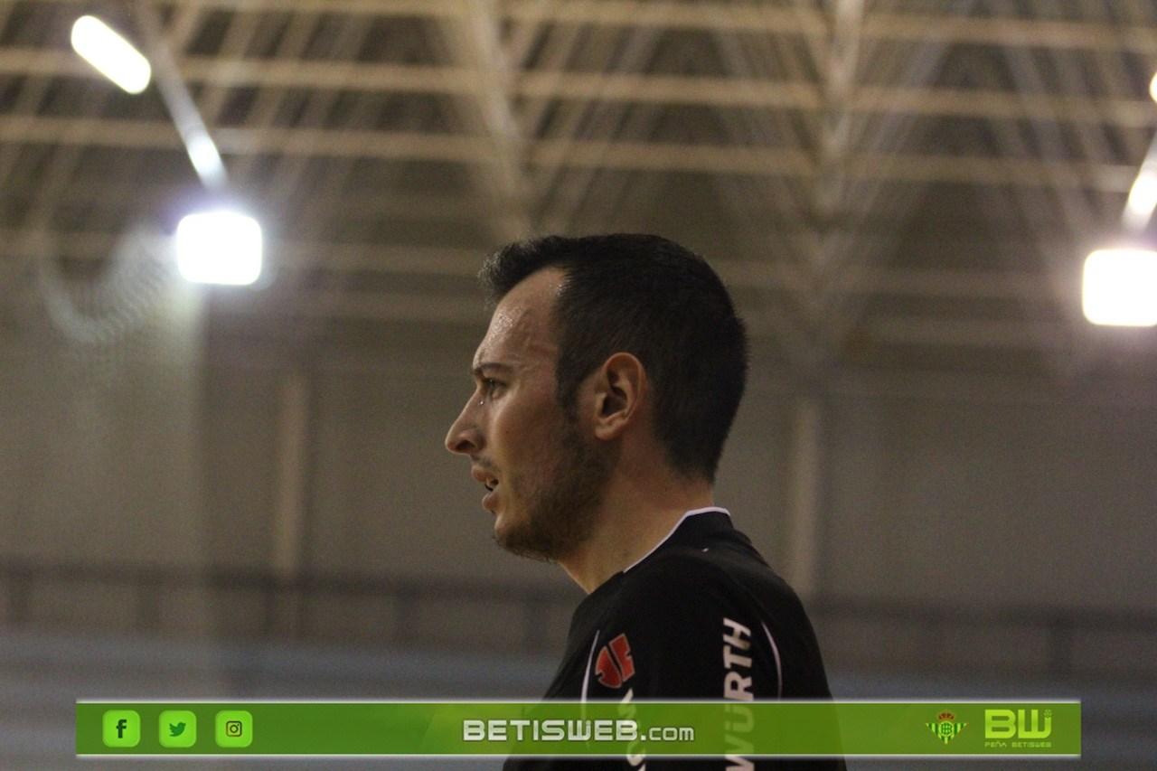 J12-–-Real-Betis-Futsal-vs-Burela-FS78