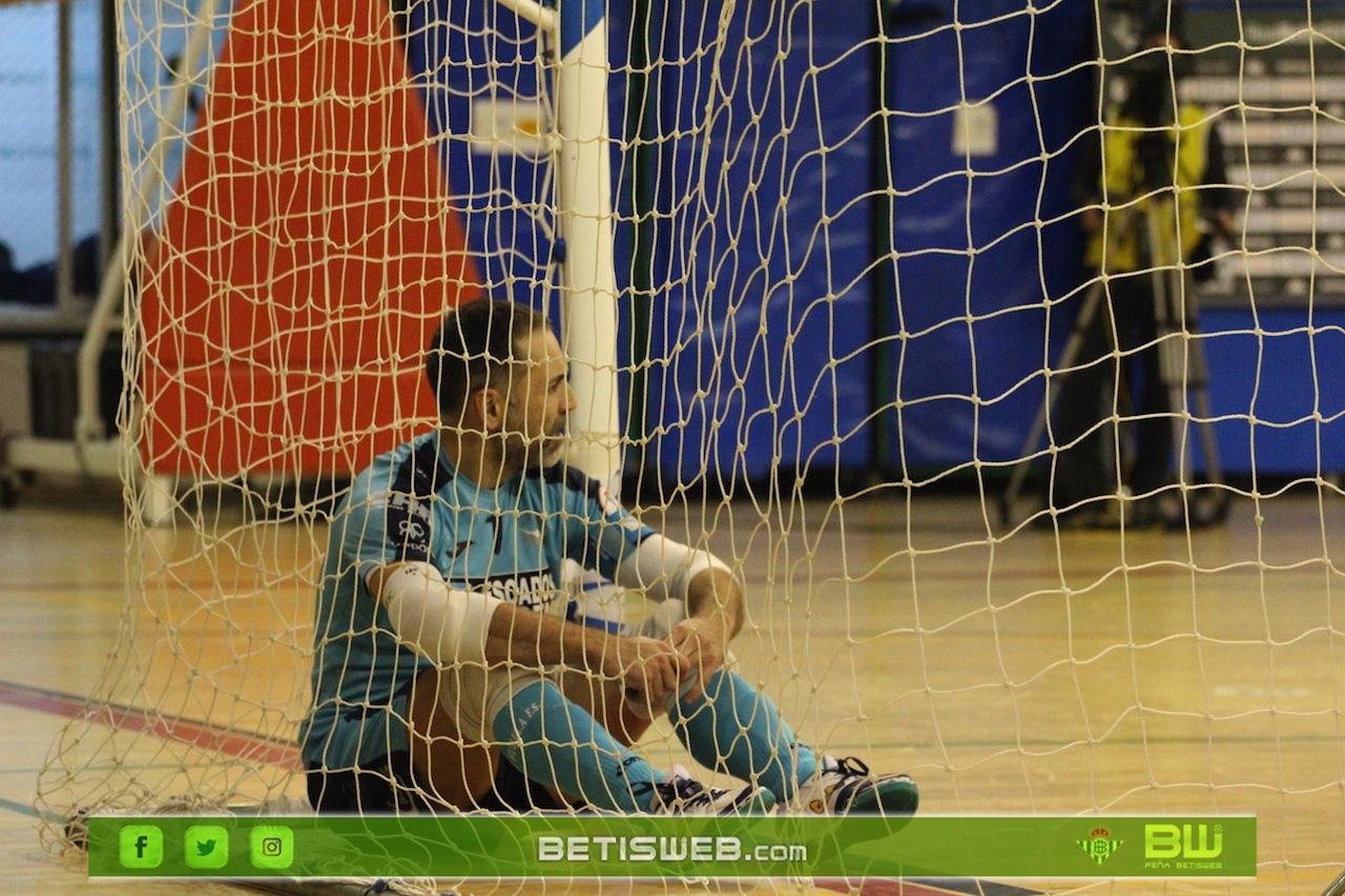 J12-–-Real-Betis-Futsal-vs-Burela-FS91