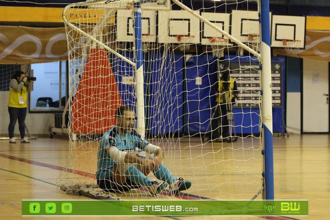 J12-–-Real-Betis-Futsal-vs-Burela-FS93