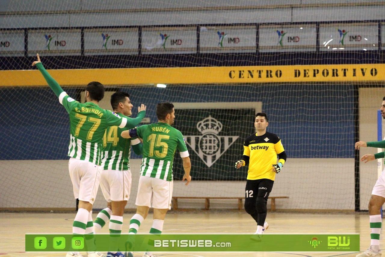 J12-–-Real-Betis-Futsal-vs-Burela-FS94