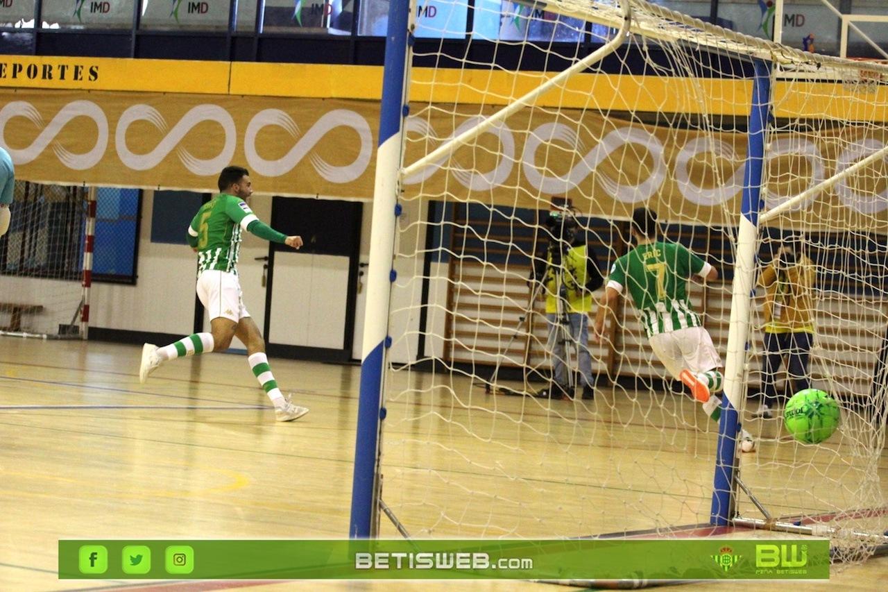 aJ12-–-Real-Betis-Futsal-vs-Burela-FS141