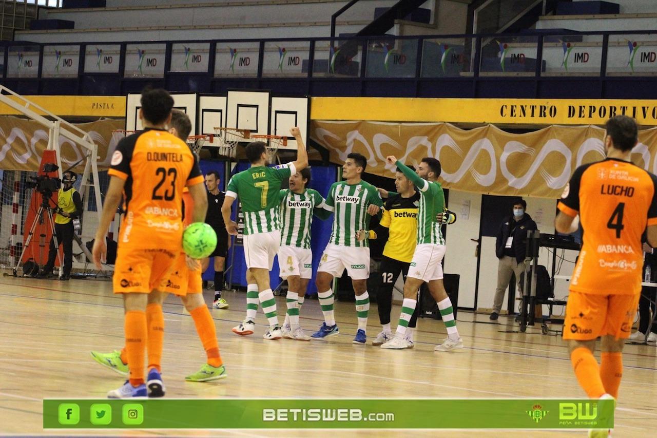 aJ12-–-Real-Betis-Futsal-vs-Burela-FS148