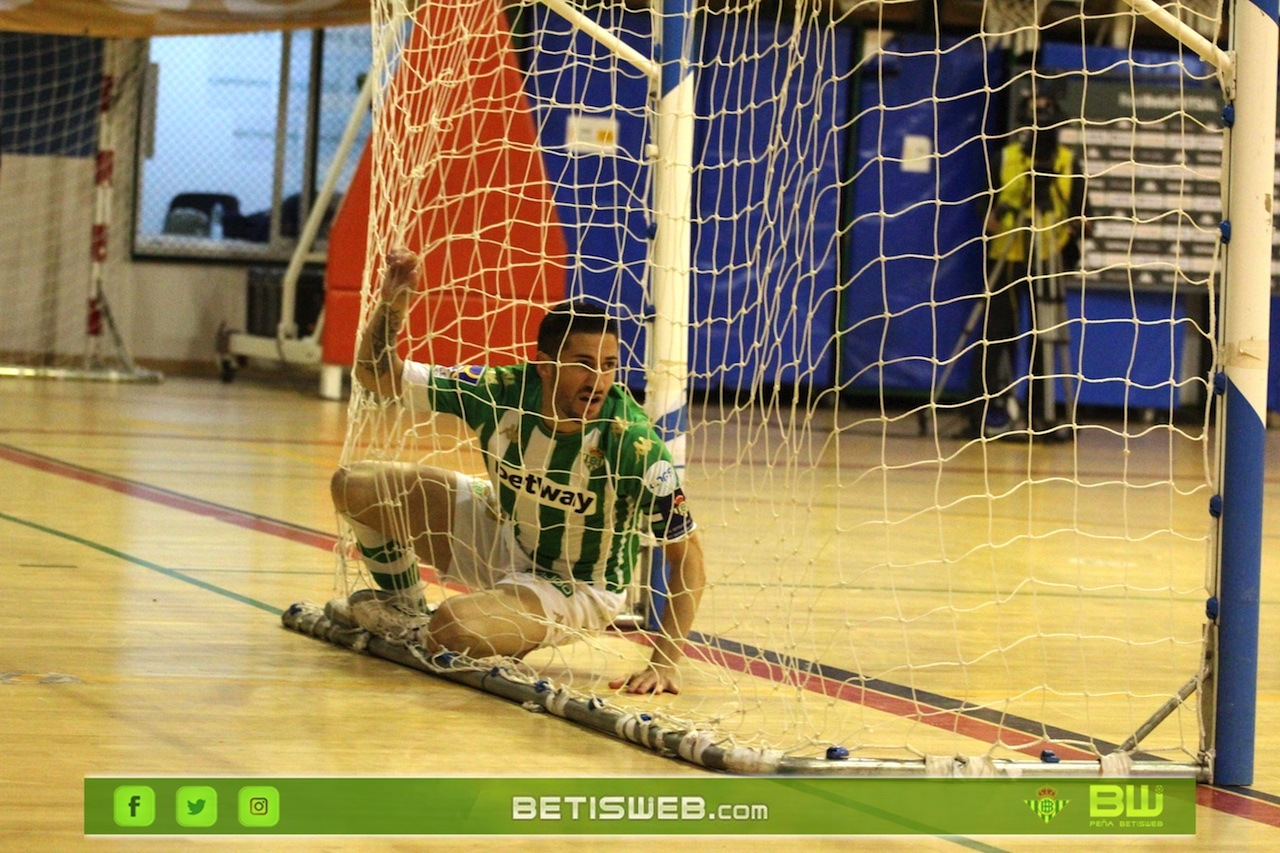 aJ12-–-Real-Betis-Futsal-vs-Burela-FS53