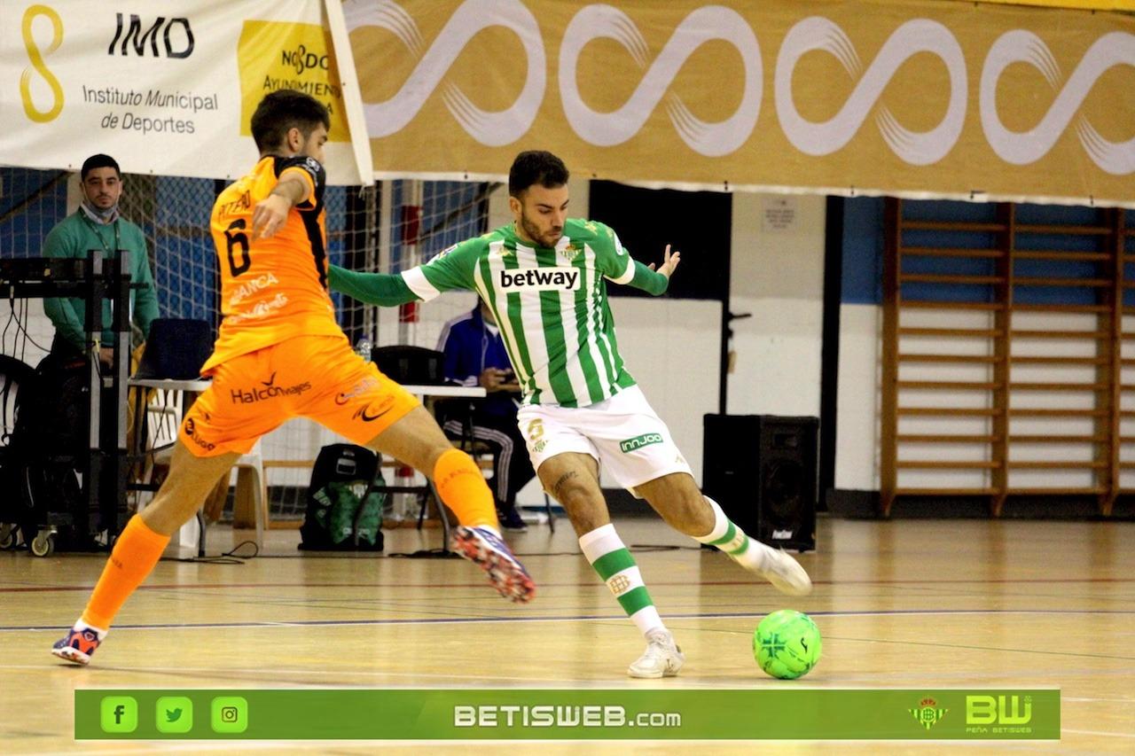 aJ12-–-Real-Betis-Futsal-vs-Burela-FS61