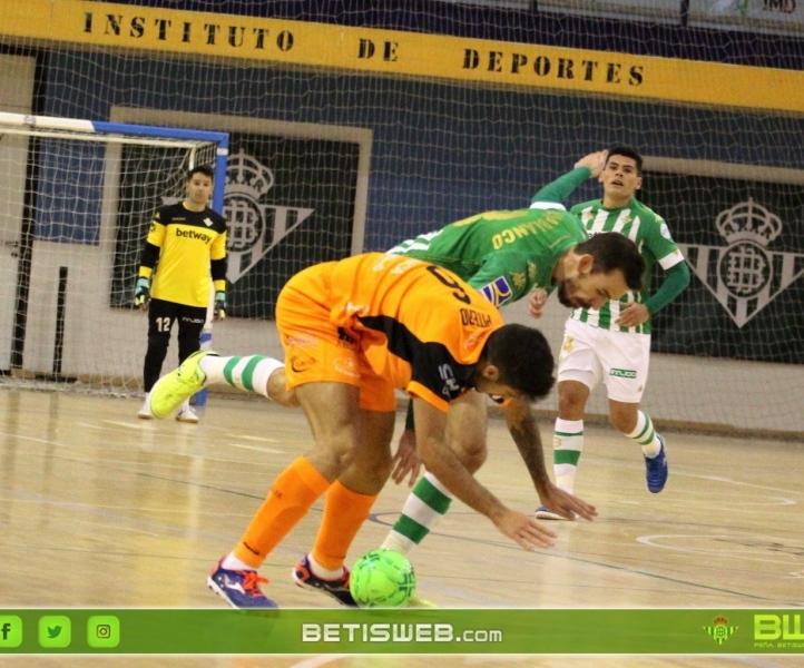 J12-–-Real-Betis-Futsal-vs-Burela-FS116