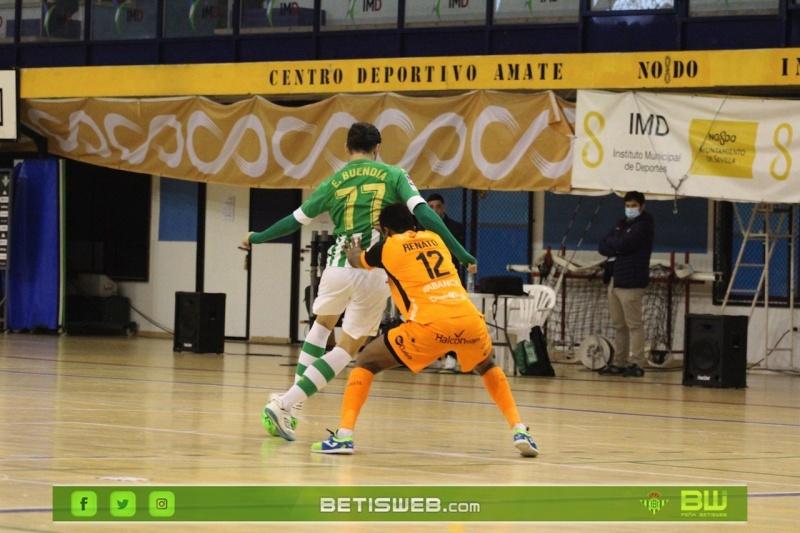 J12-–-Real-Betis-Futsal-vs-Burela-FS125