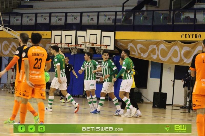 J12-–-Real-Betis-Futsal-vs-Burela-FS149