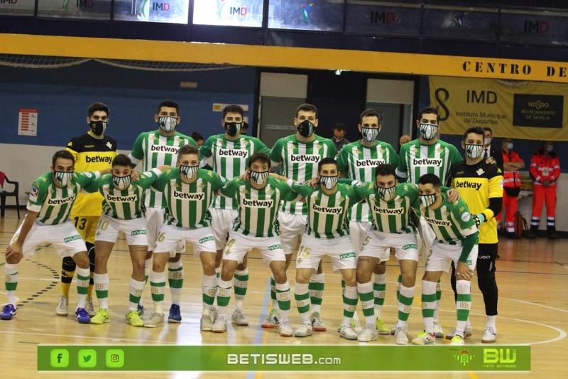 J12-–-Real-Betis-Futsal-vs-Burela-FS16