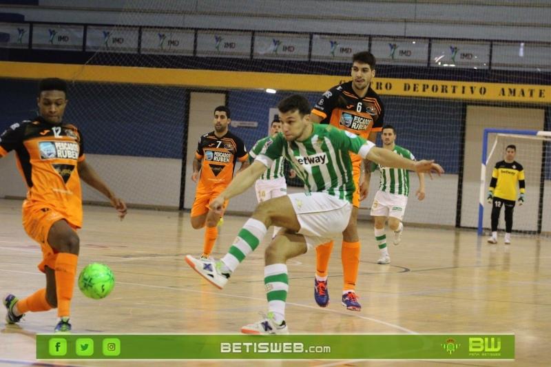 J12-–-Real-Betis-Futsal-vs-Burela-FS46