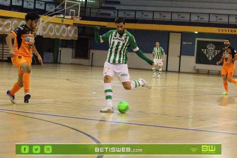 J12-–-Real-Betis-Futsal-vs-Burela-FS75