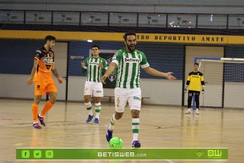 J12-–-Real-Betis-Futsal-vs-Burela-FS79