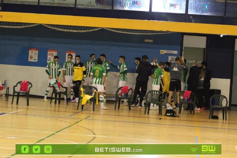 J12-–-Real-Betis-Futsal-vs-Burela-FS8