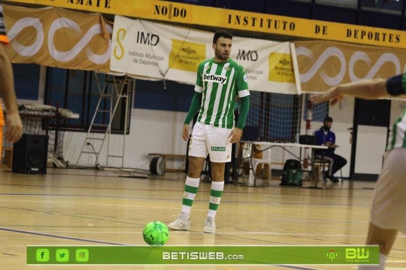 J12-–-Real-Betis-Futsal-vs-Burela-FS88