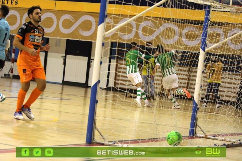aJ12-–-Real-Betis-Futsal-vs-Burela-FS142