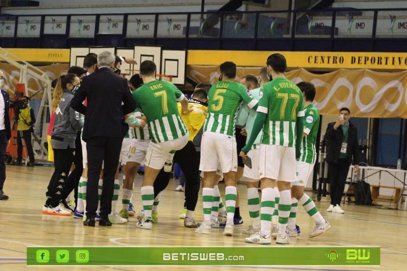 aJ12-–-Real-Betis-Futsal-vs-Burela-FS160
