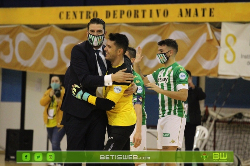 aJ12-–-Real-Betis-Futsal-vs-Burela-FS169