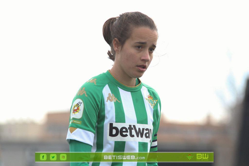 J14-Real-Betis-Fem-Sevilla-FC-Fem124