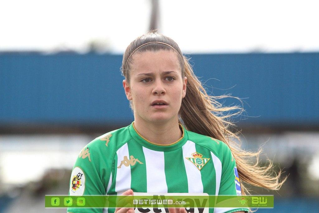 J14-Real-Betis-Fem-Sevilla-FC-Fem130