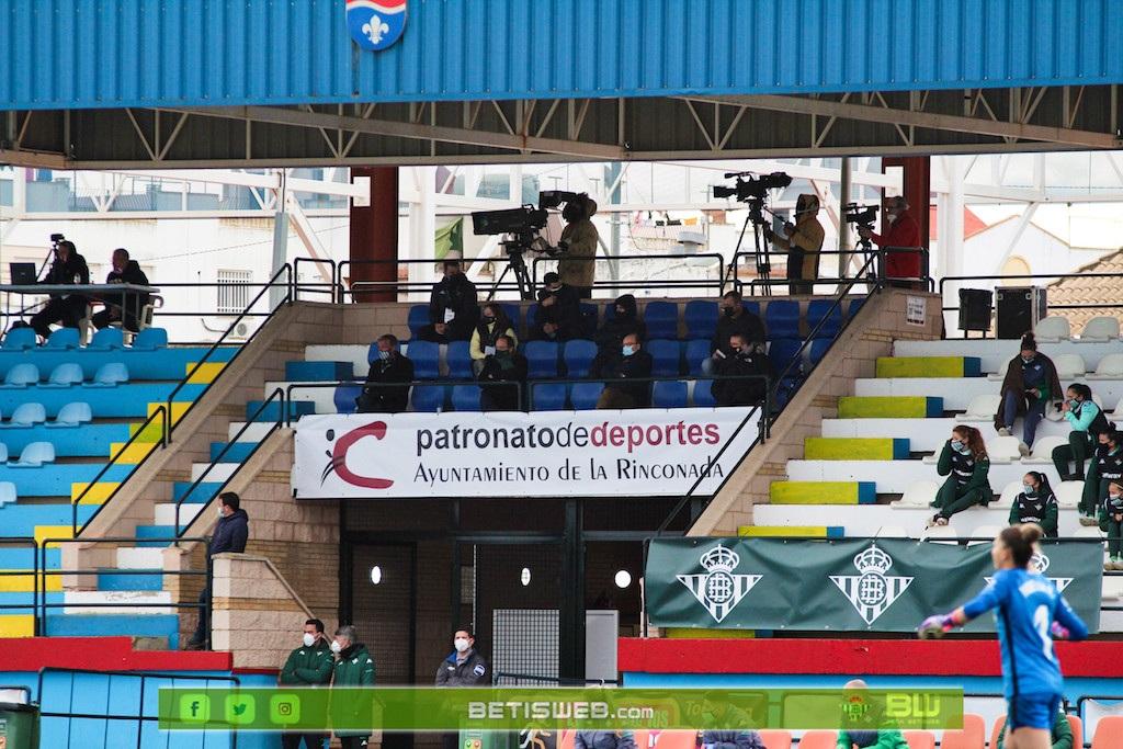 J14-Real-Betis-Fem-Sevilla-FC-Fem150