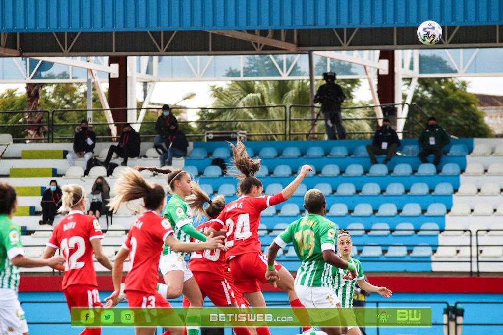 J14-Real-Betis-Fem-Sevilla-FC-Fem166