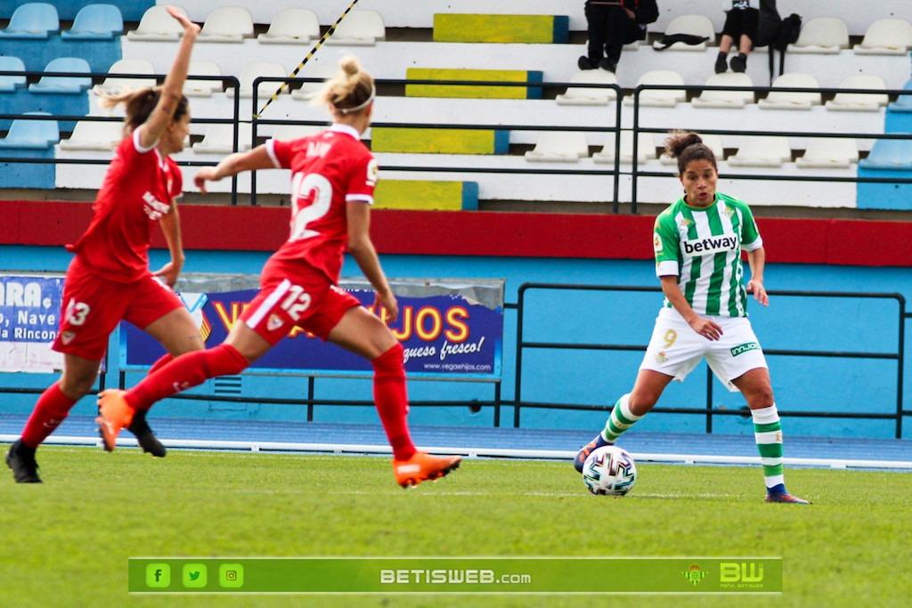 J14-Real-Betis-Fem-Sevilla-FC-Fem182