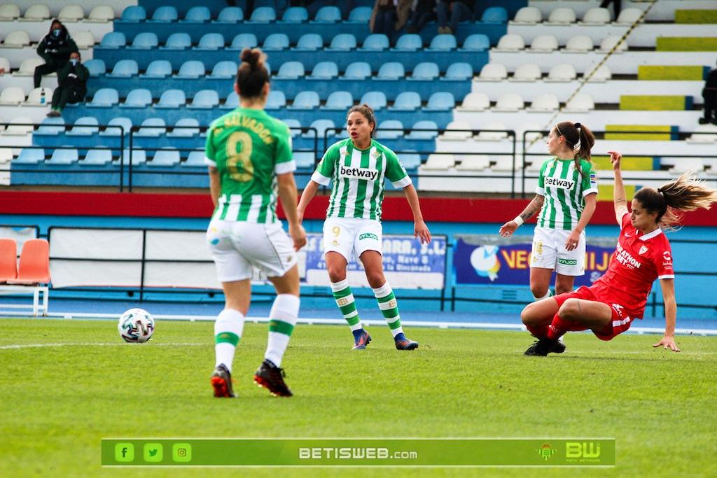 J14-Real-Betis-Fem-Sevilla-FC-Fem186