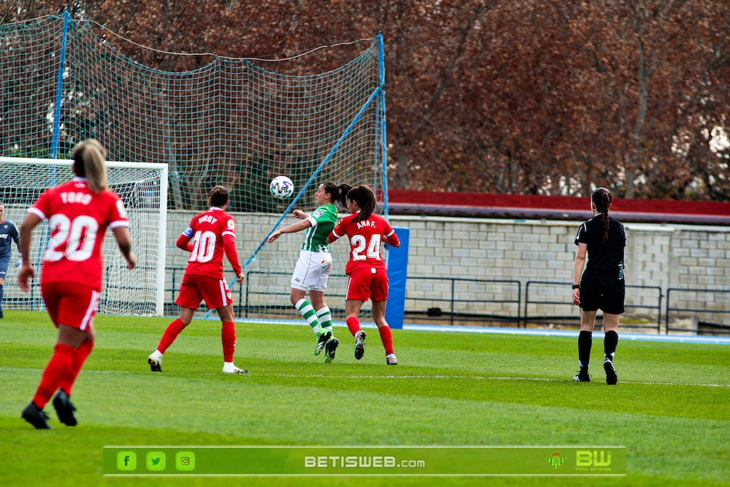 J14-Real-Betis-Fem-Sevilla-FC-Fem224