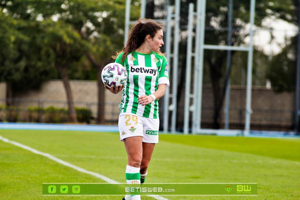 J14-Real-Betis-Fem-Sevilla-FC-Fem263