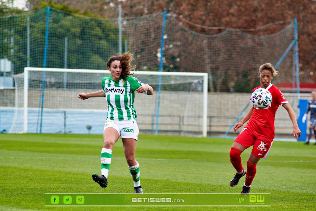 J14-Real-Betis-Fem-Sevilla-FC-Fem273
