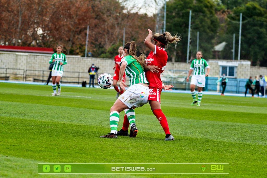 J14-Real-Betis-Fem-Sevilla-FC-Fem274