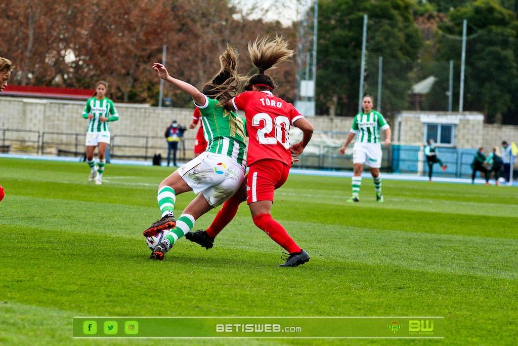 J14-Real-Betis-Fem-Sevilla-FC-Fem275