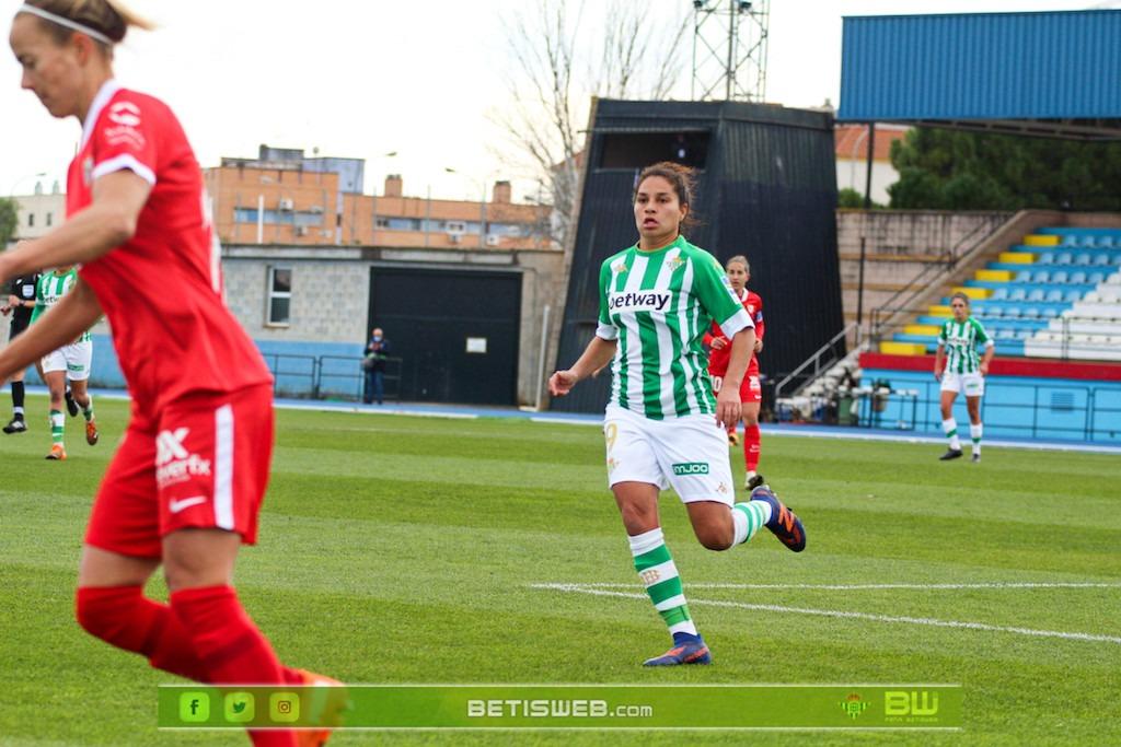 J14-Real-Betis-Fem-Sevilla-FC-Fem290