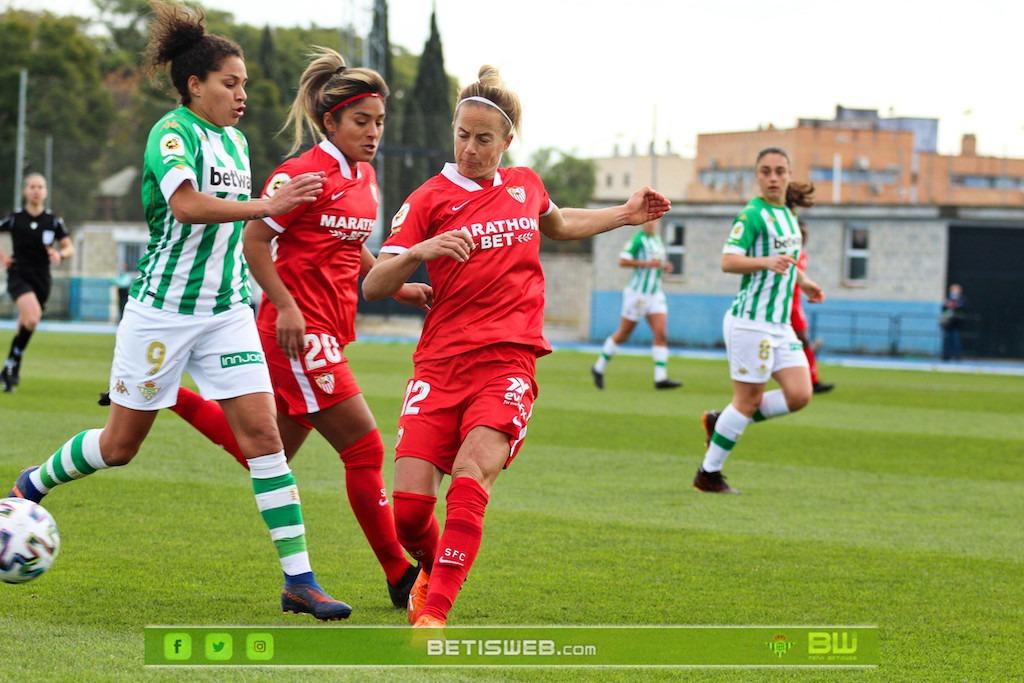 J14-Real-Betis-Fem-Sevilla-FC-Fem299