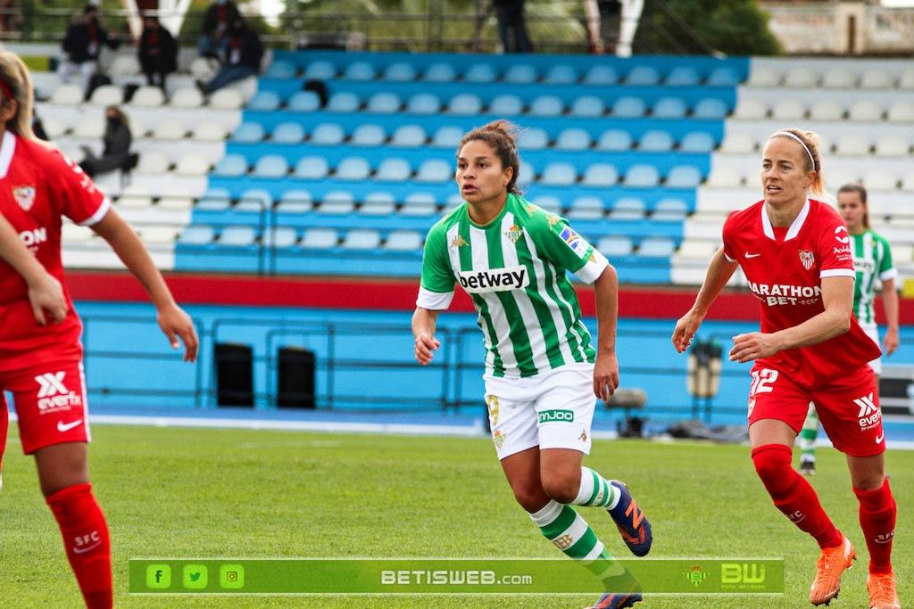 J14-Real-Betis-Fem-Sevilla-FC-Fem311