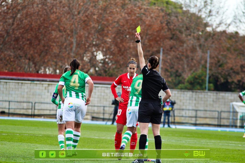 J14-Real-Betis-Fem-Sevilla-FC-Fem331