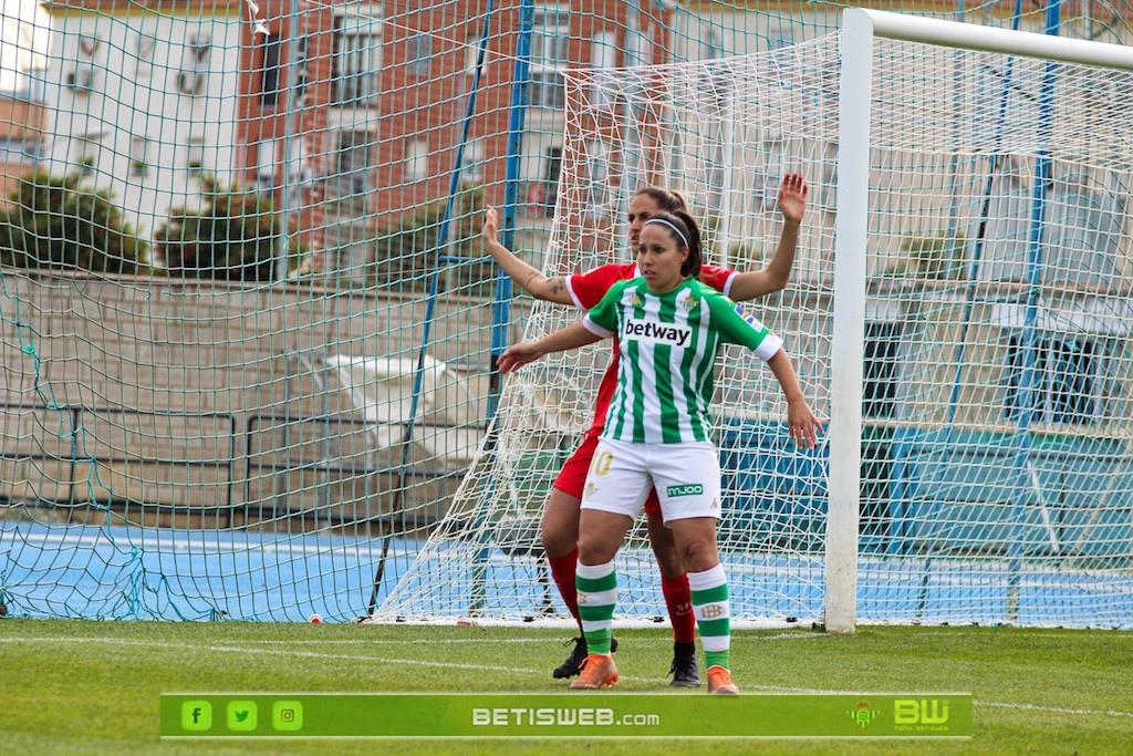 J14-Real-Betis-Fem-Sevilla-FC-Fem380