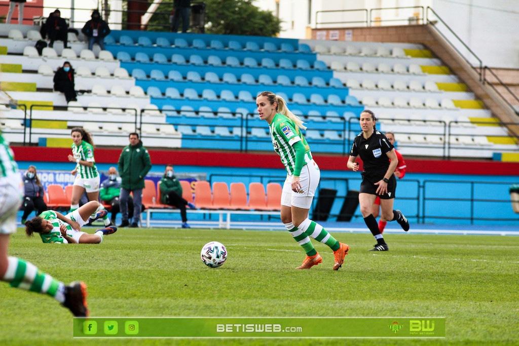 J14-Real-Betis-Fem-Sevilla-FC-Fem414