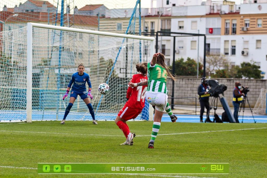 J14-Real-Betis-Fem-Sevilla-FC-Fem420