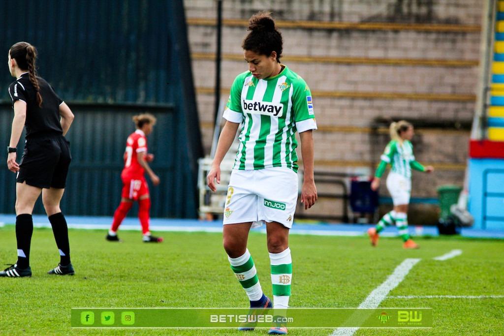 J14-Real-Betis-Fem-Sevilla-FC-Fem444